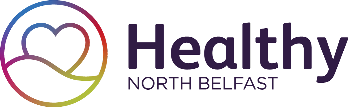 https://healthynorthbelfast.com/wp-content/uploads/2019/06/HNB-full-logo.png