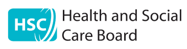 Health and Social Care Board Logo