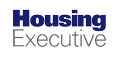 NI Housing Executive Logo