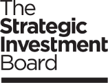 NI Strategic Investment Board