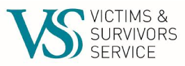 NI Victims and Survivors Service